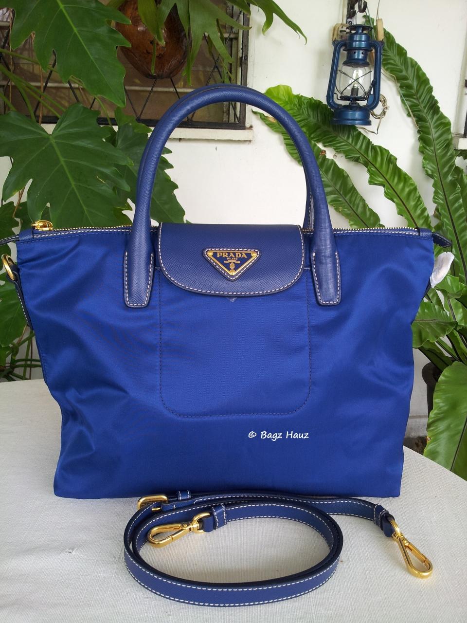 Bagz Hauz Fashion: PRADA ~ Ready Stocks in KL (**SOLD-OUT**)