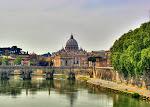 EXHIBITION ROMA ITALY