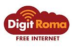 DIGIT ROMA