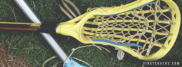 """<img src=""""http://2.bp.blogspot.com/-e5fB6Jh_TBE/UfwtKhHAQMI/AAAAAAAADKE/DbrYefzCAw4/s1600/lacrosse-3135.jpg"""" alt=""""Sports Facebook Covers"""" />"""