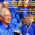 Rakyat Teluk Intan Undi BN Dapat Menteri, Undi DAP Gigit Jari! #PRKTelukIntan