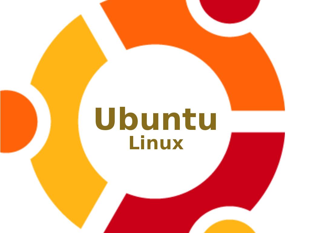 Pengertian sistem operasi linux
