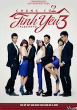 Chung Cư Tình Yêu 3 - iPartment Season 3 - 2012