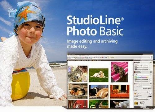 StudioLine-Photo-Basic-3.7