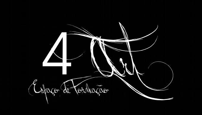 4 Art