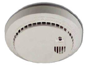 smoke detector spy cam spycamstore. Black Bedroom Furniture Sets. Home Design Ideas