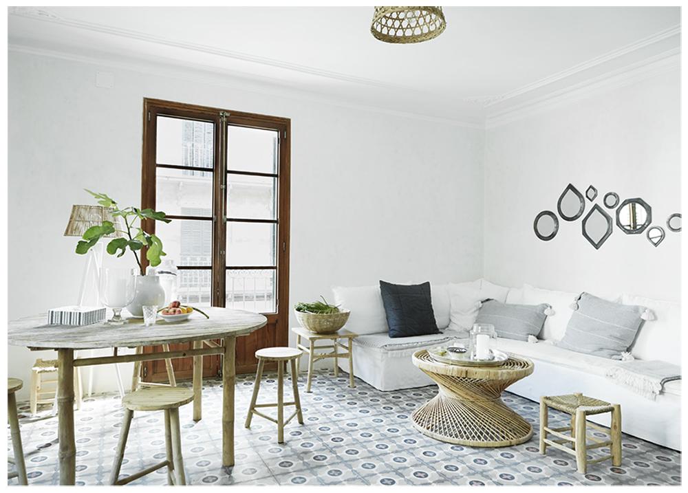 lei living boliginspiration og online indretningshj lp tine k 39 s palma home. Black Bedroom Furniture Sets. Home Design Ideas