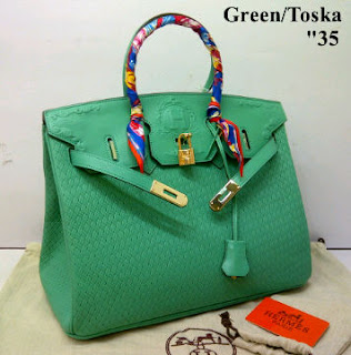 Replica Louis Vuitton | replica Louis Vuitton handbags