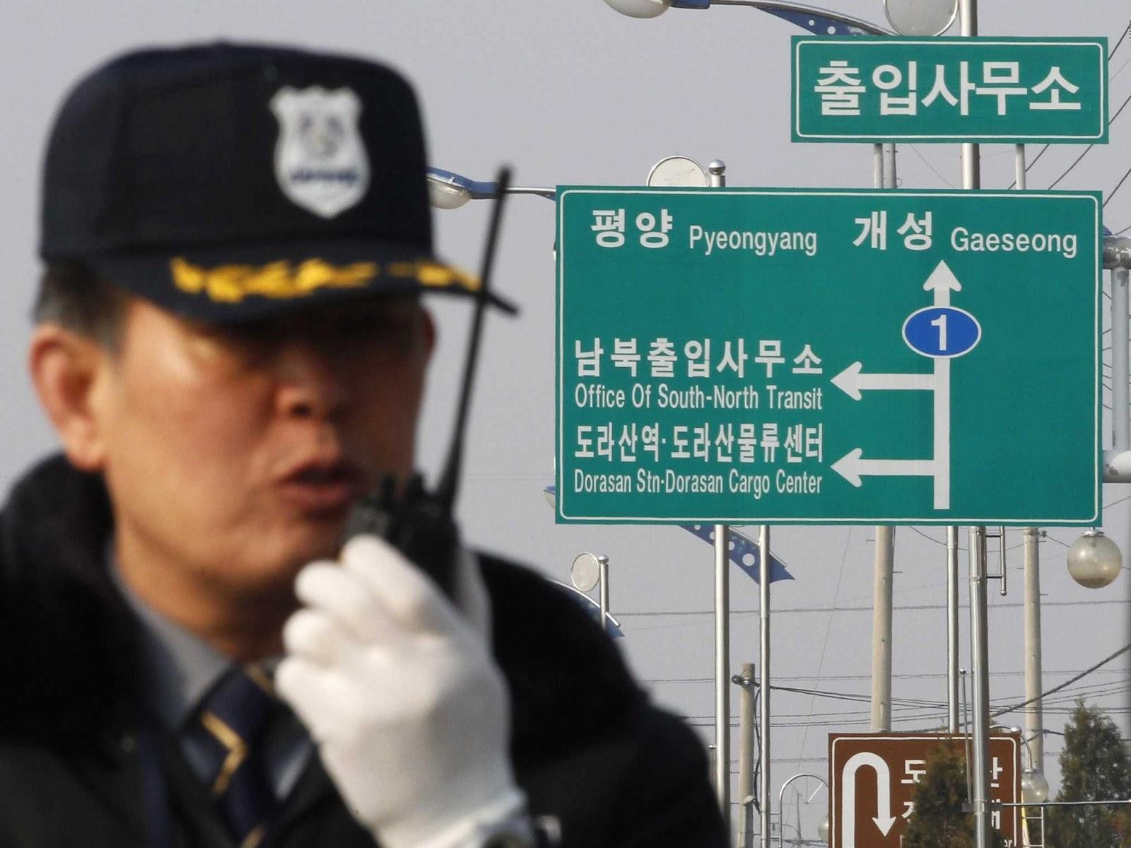 site rencontre coréenne Vénissieux