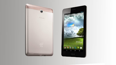asus fonepad tablet