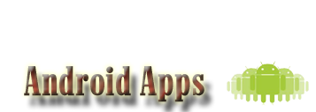 Android Phone Apps For Free