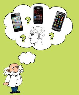 iPhone, samsung, htc, butterfly, pening, pilih, mana, nak, kejar, teknologi, kemana, nasihat, best, renungan