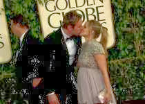 Guess Which Hollywood Celebs' Wedding Cost $142???