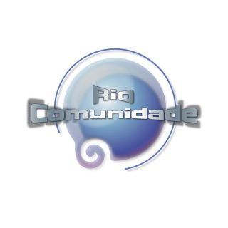 Rio Comunidade