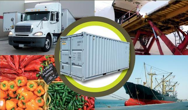 Comercio exterior aspectos positivos y negativos for De comercio exterior