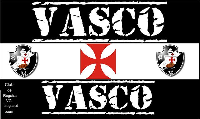 papal-de-parede-do-vasco-da-gama-wallpaper+(16)