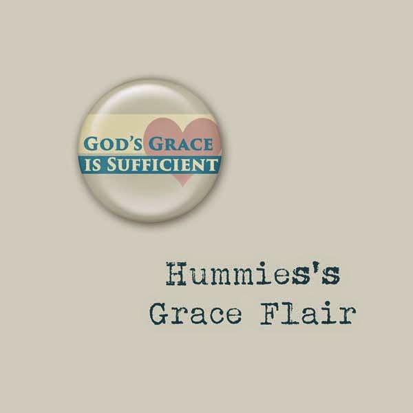 http://2.bp.blogspot.com/-e5stl9ljgzU/VK_yC8FafkI/AAAAAAAAmMY/7aC-ONQ2wsA/s1600/HummiesGraceFlairPreview.jpg