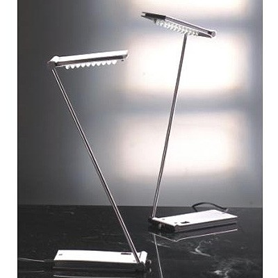 Affordable Led Table Lamps Led News