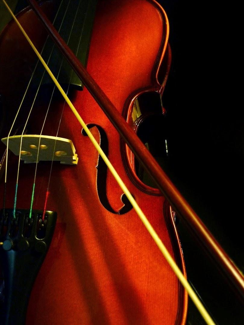 3 horas de violino como tocar violino f cil veja aqui