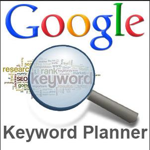 Tips Sukses Riset Cari Market Bisnis Online Internet Via Google Keyword Planner