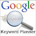 Tips Cari Market Bisnis via Internet - Google Keyword Planner ?