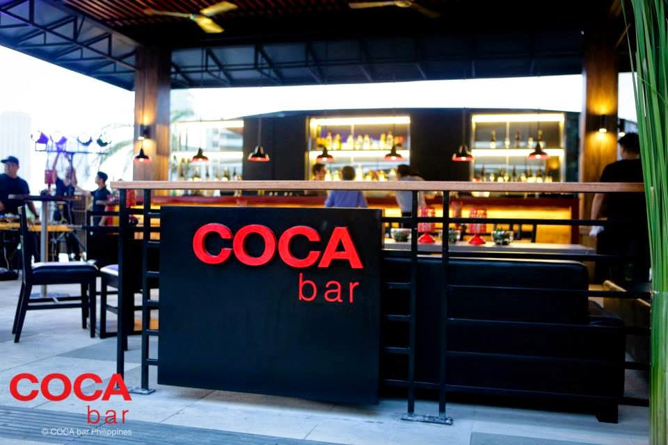 Nines vs. Food - COCA Bar SM Aura Taguig-1.jpg