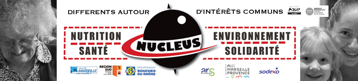 nucleus-asso