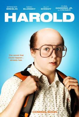 Harold-vk-streaming-film-gratuit-for-free-vf