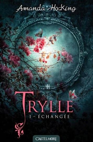 http://lacaverneauxlivresdelaety.blogspot.fr/2014/09/la-trilogie-des-trylles-tome-1-echangee.html