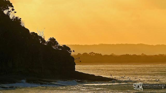 Film Production Sunshine Coast