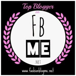 FASHIONBLOGME.NET