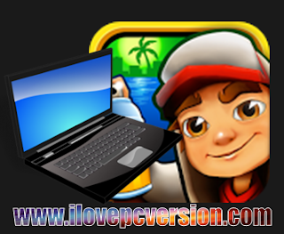Subway Surfers Rio For PC (Full Version) - FREE DOWNLOAD