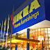 IKEA start in Nederland met aanbod complete systemen voor zonne-energie