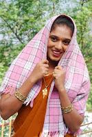 kharjuram movie stills raj virat geetha pallavi 41188ef.jpg