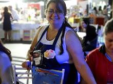 Worshop da Seller  em Guarulhos 2012