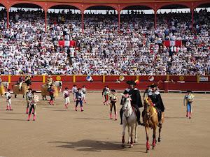 Feria Acho 2019
