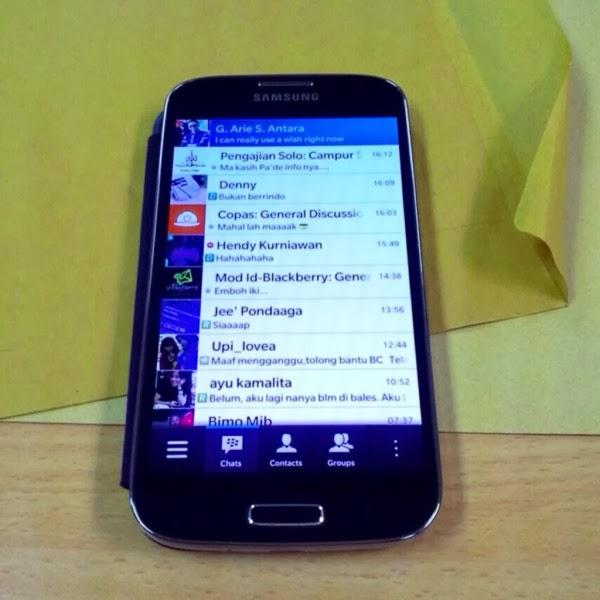 BBM+di+Android.jpg