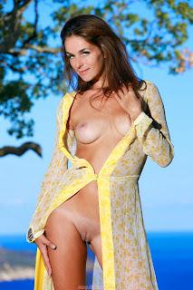 Ordinary Women Nude - feminax-sexy-20150501-0040-791424.jpg