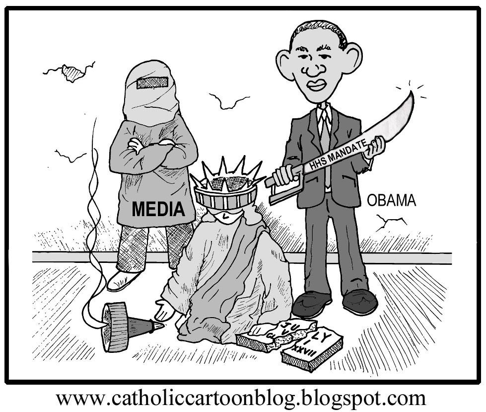 zender obama live