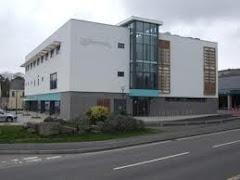 Ivybridge, Devon, UK Knit Group