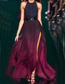www.shein.com/Burgundy-Ombre-Halter-Split-Maxi-Dress-p-249954-cat-1727.html?aff_id=2525