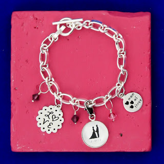 Generations Collection Charm Bracelet Giveaway!!! (Jan. 23rd   Feb. 6th)