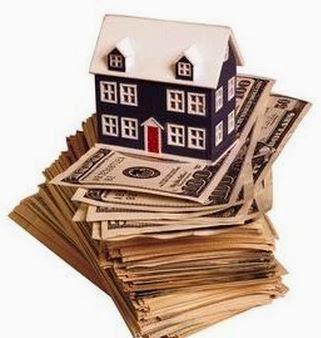 Faire un crédit immobilier sur 30 ans ne serait pas profitable en ce moment