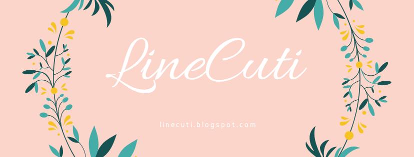 LineCuti
