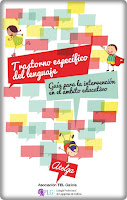 http://www.ttmib.org/documentos/Guia_TEL.pdf