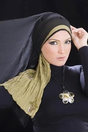 Hijab-Styles-2012
