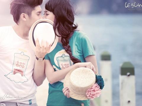 Truyện ngắn tình yêu Yêu không ràng buộc