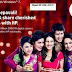 2012 Diwali Offer by HP: Free Nikon CoolPix 16MP Camera with HP Models