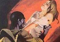 italian women mass raped french colonial soldiers ww2 1944