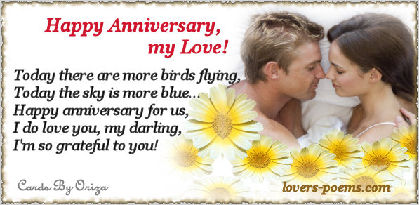 lely 39 s diary 13 month together happy anniversary my